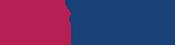 ComSpan Logo
