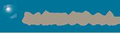 Cropper Medical Logo