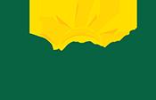 Environne Logo