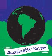 Herbs America Logo
