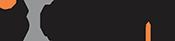 InfoStructure Logo
