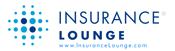 Insurance Lounge Logo