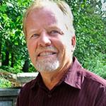 Jeff Works, MBA