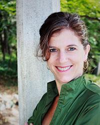 Linda Ganim, CPA, CVA