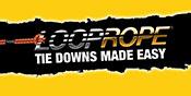 LoopRope Logo