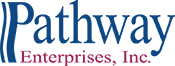 Pathway Enterprises Logo