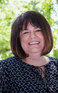 Tammie Schmidt-Kirk